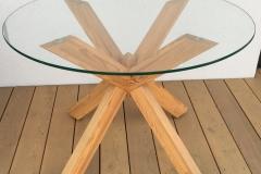 stalas 2
