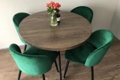 pietu stalas 1